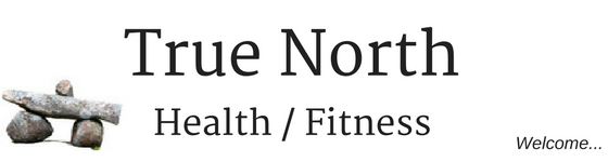 Louise Orders | True North Health & Fitness